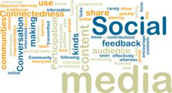 Social Media Business Plans